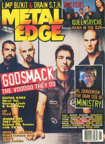metal-edge-magazine-january-2000-godsmack-queensryche-ministry