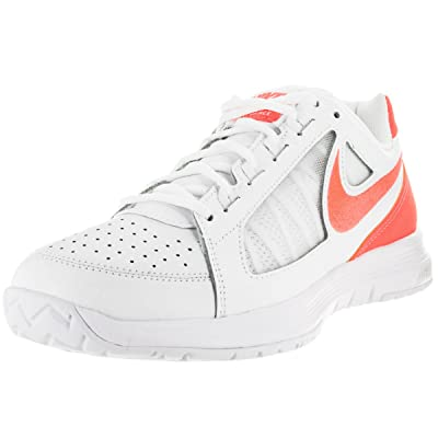 Nike Women's Air Vapor Ace Tennis Shoe