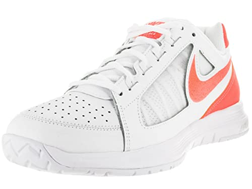 Nike Wmns Air Vapor Ace, Zapatillas de Tenis para Mujer