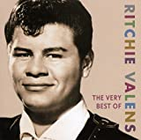 Very Best Of Richie Valens