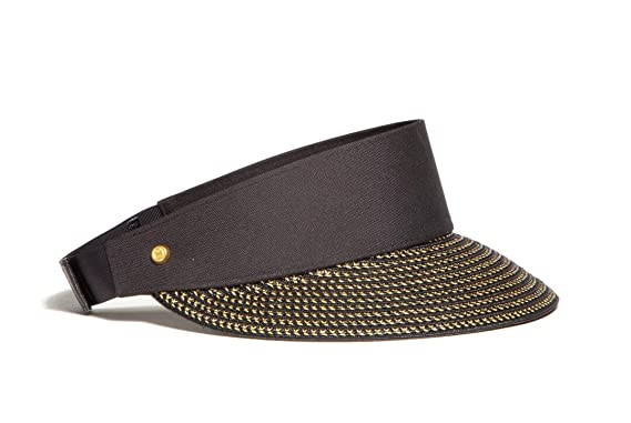Eric Javits Luxury Fashion Designer Women s Headwear Hat - Champ ... b87dc03ba