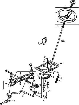 scotts s2048 wiring diagram scotts l1742 wiring diagram toyota keju espressotage de  scotts l1742 wiring diagram toyota