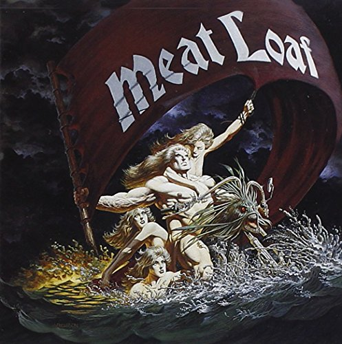 Meat Loaf - cd - Zortam Music