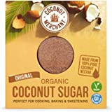 Zucchero di Cocco biologico 250g