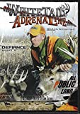 Whitetail Adrenaline - Defiance Round 2 - All Public Land Whitetail Deer Gun Hunting
