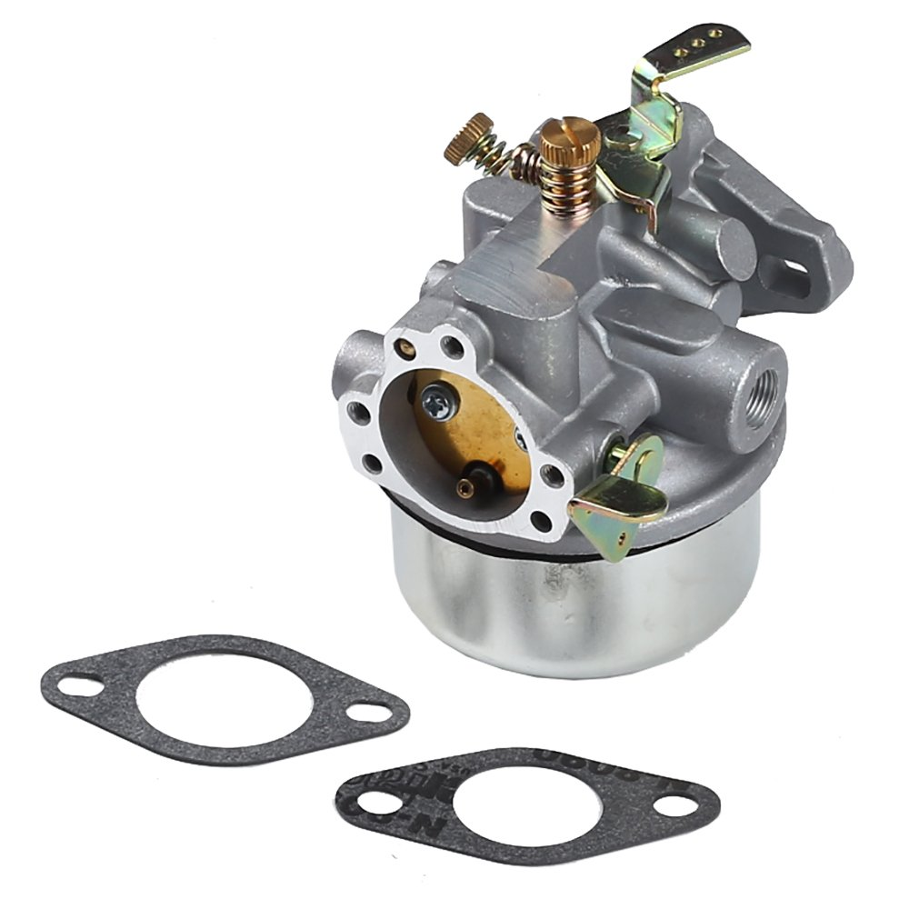 Carburetor Carb For Kohler Carter 8hp K90 K91 K141 K160 Engine Schematics K161 K181 Motor 46 853 01 S 053 03 4685301 4605303 Garden Outdoor