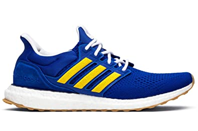 905e276069c Image Unavailable. Image not available for. Color  adidas Consortium x  Engineered Garments Ultra Boost ...