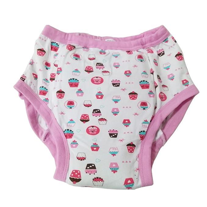 Amazon.com: vivafun Mujer Adulto bebé Onesie Romper ...