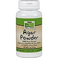 AGAR POWDER - 57g