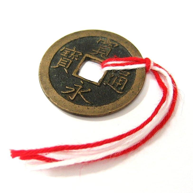 蒸発する慈善粘液LITSTA Coin Wallet2 コインキャッチャーGOLD版 リティスタ コインウォレット コインホルダー付き小銭入れ イタリアンレザー pueblo