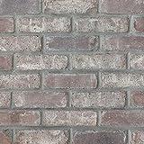 Brickweb - Rushmore Sample (3 Bricks)
