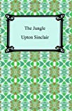 The Jungle, Upton Sinclair, 1420928953