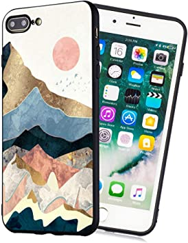 coque iphone 7 en silicone pour homme