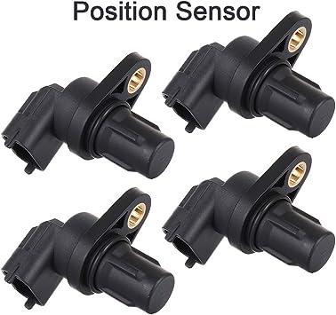 Mercedes-Benz Camshaft  Position Sensor 0232103114