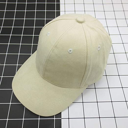 zlhcich Sombrero de Macarons de Color Caramelo Tablero de luz ...