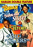 Look-Out Sister / Big Timers