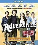 Cover Image for 'Adventureland'