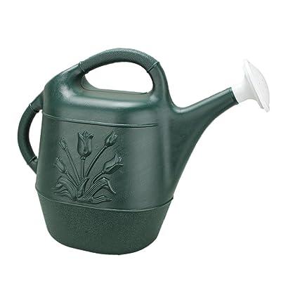 Cado 63065 2Gal Watering Can