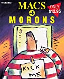 Macs for Morons, Christian Boyce, 1568300778