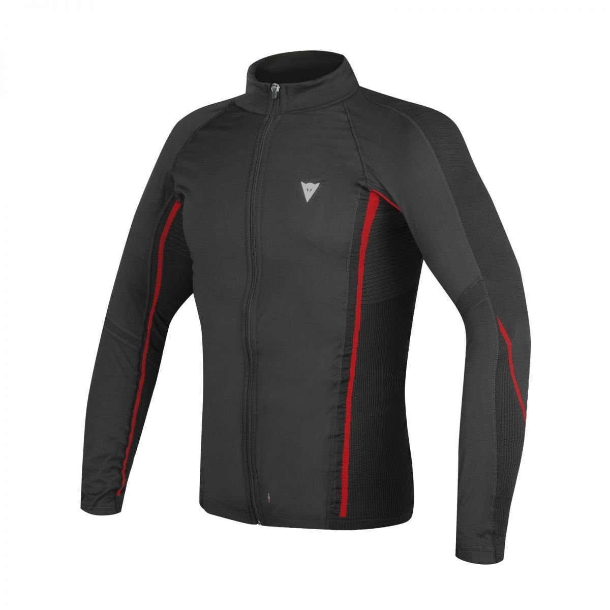Men's Thermal Windproof Dainese D-Core No-Wind Thermo Tee LS