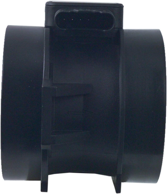 Under blast sales Cardone 74-10124 Superlatite Remanufactured Mass MAFS Sensors Air Flow