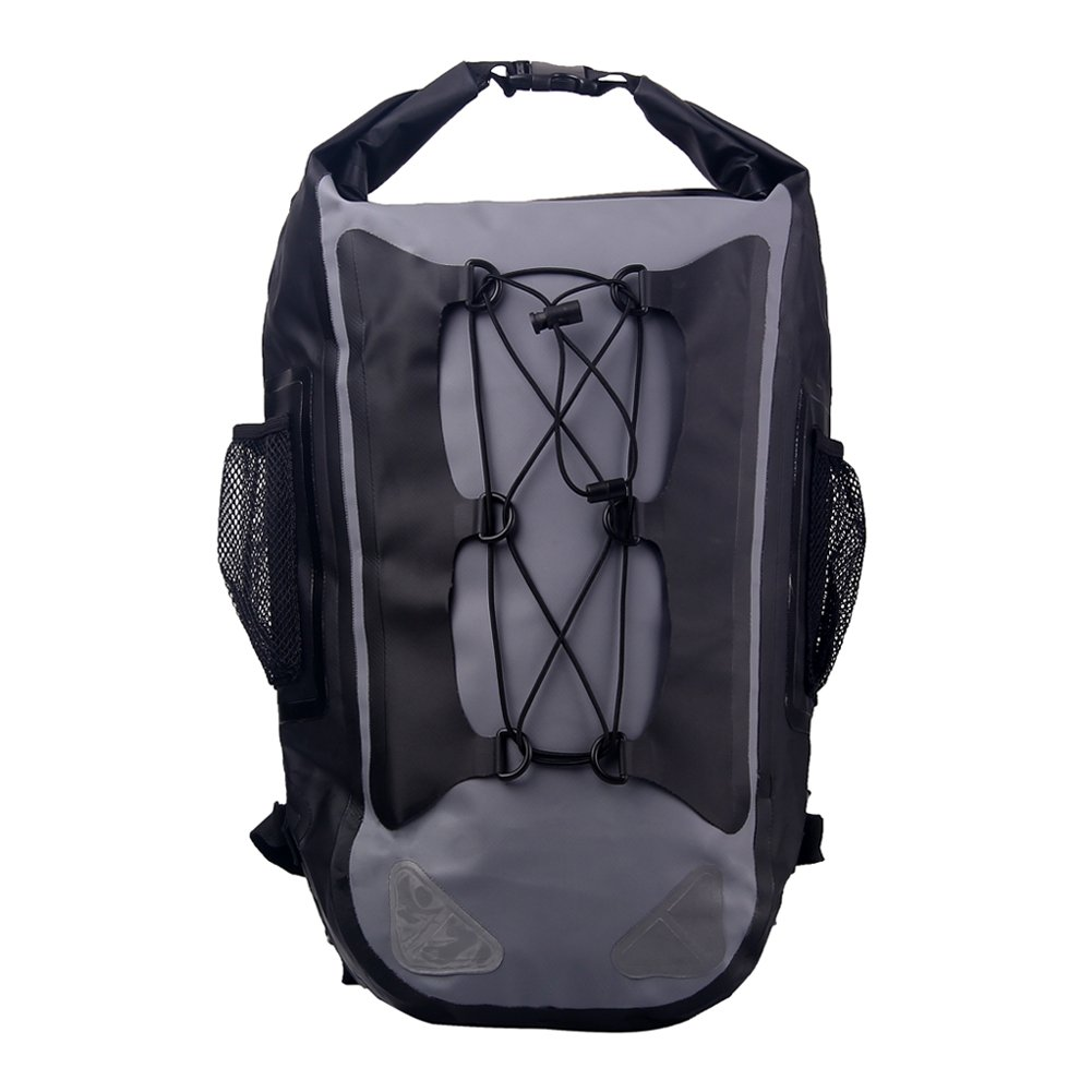 7981532df33e Sarki 30l Waterproof Backpack Dry Bag- Fenix Toulouse Handball