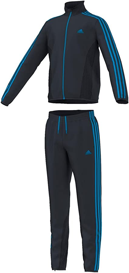 adidas trainingsanzug tiro ts kaufen