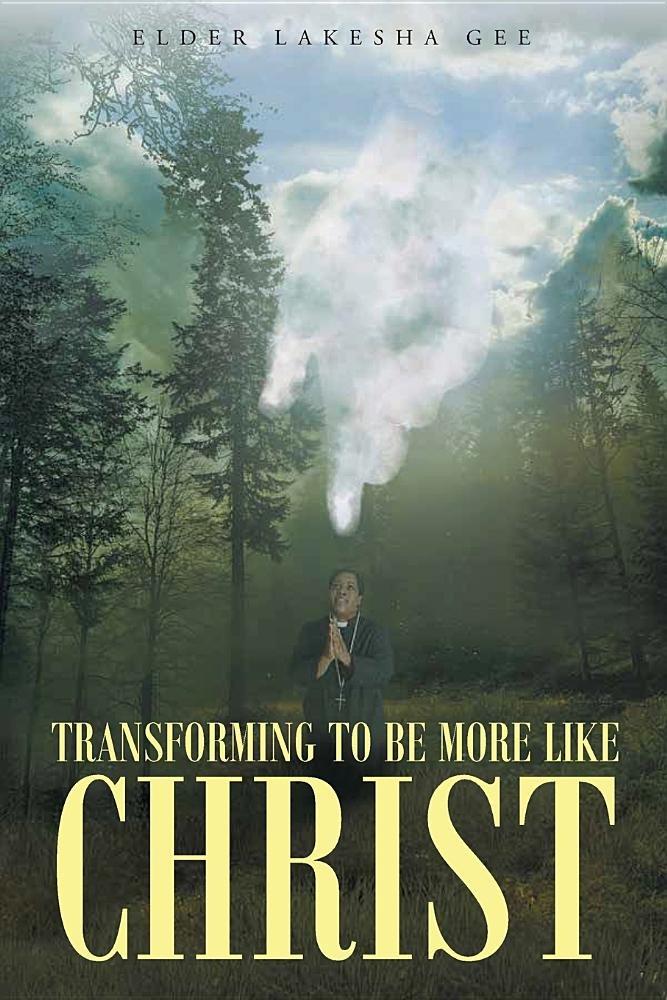 Download Transforming to Be More Like Christ pdf epub