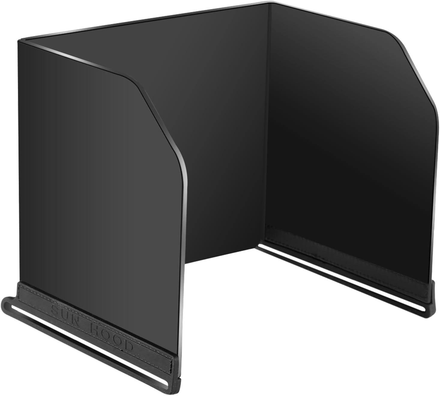 Neewer Controlador Remoto Smartphone Tablet Monitor Parasol ...