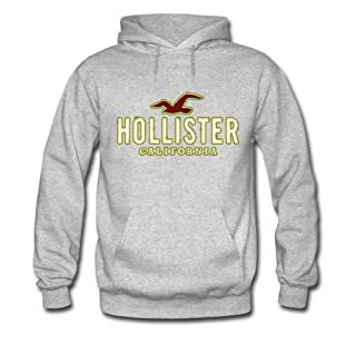 Hollister Co Graphic For Boys Girls Hoodies Sweatshirts Pullover Outlet