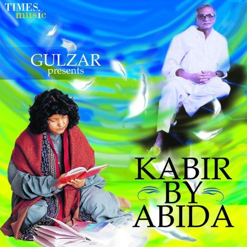 Abida Parveen Download Sufi Music MP3