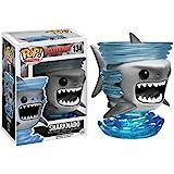 Funko POP Movies: Sharknado Action Figure