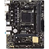 ASUS MOTHERBOARD A68HM-K