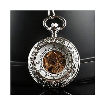 Reloj de bolsillo Reloj de bolsillo, reloj de bolsillo ...