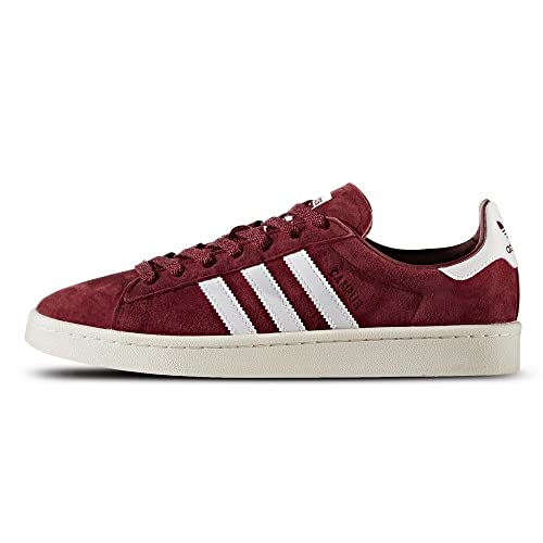 CAMPUS - CALZATURE - Sneakers & Tennis shoes basse adidas lHdXSQkWN