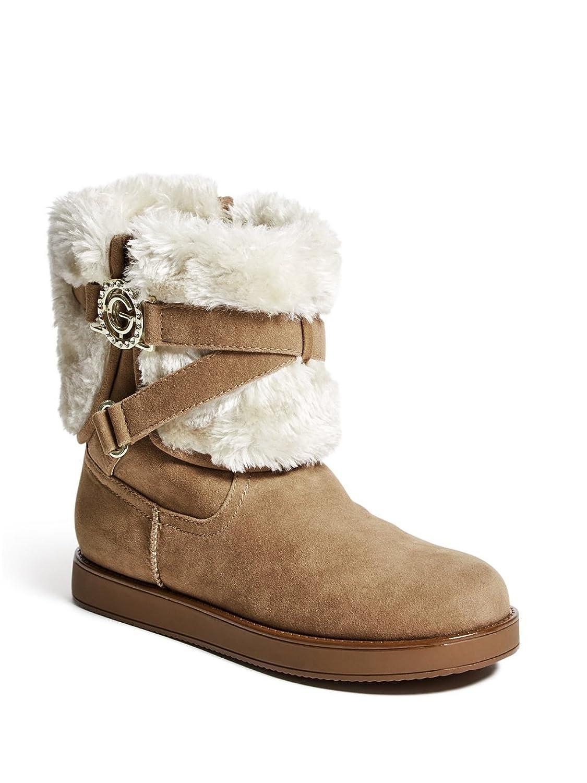 Ashton Women's Boots