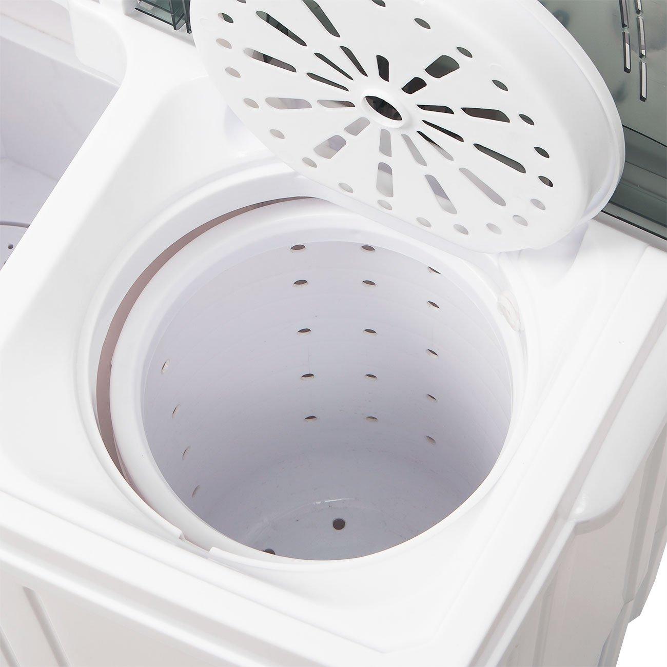 Beautiful Apartment Washer Dryer Images Amazing House Decorating