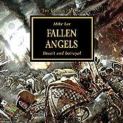 Fallen Angels: The Horus Heresy, Book 11 | Mike Lee