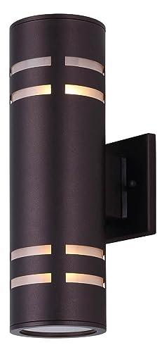 Amazon.com: Tay, Iol256Orb, 2 litros de luz de plumón de ...