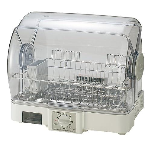象印 食器乾燥器EY-JF50