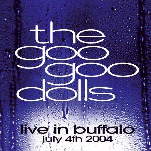 Live In Buffalo July 4th, 2004...