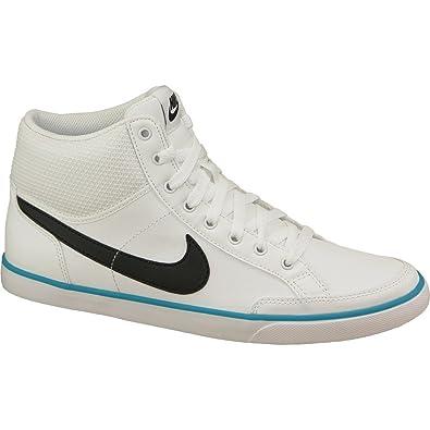 Nike Capri III Mid 579623 141 Herren Sneakers