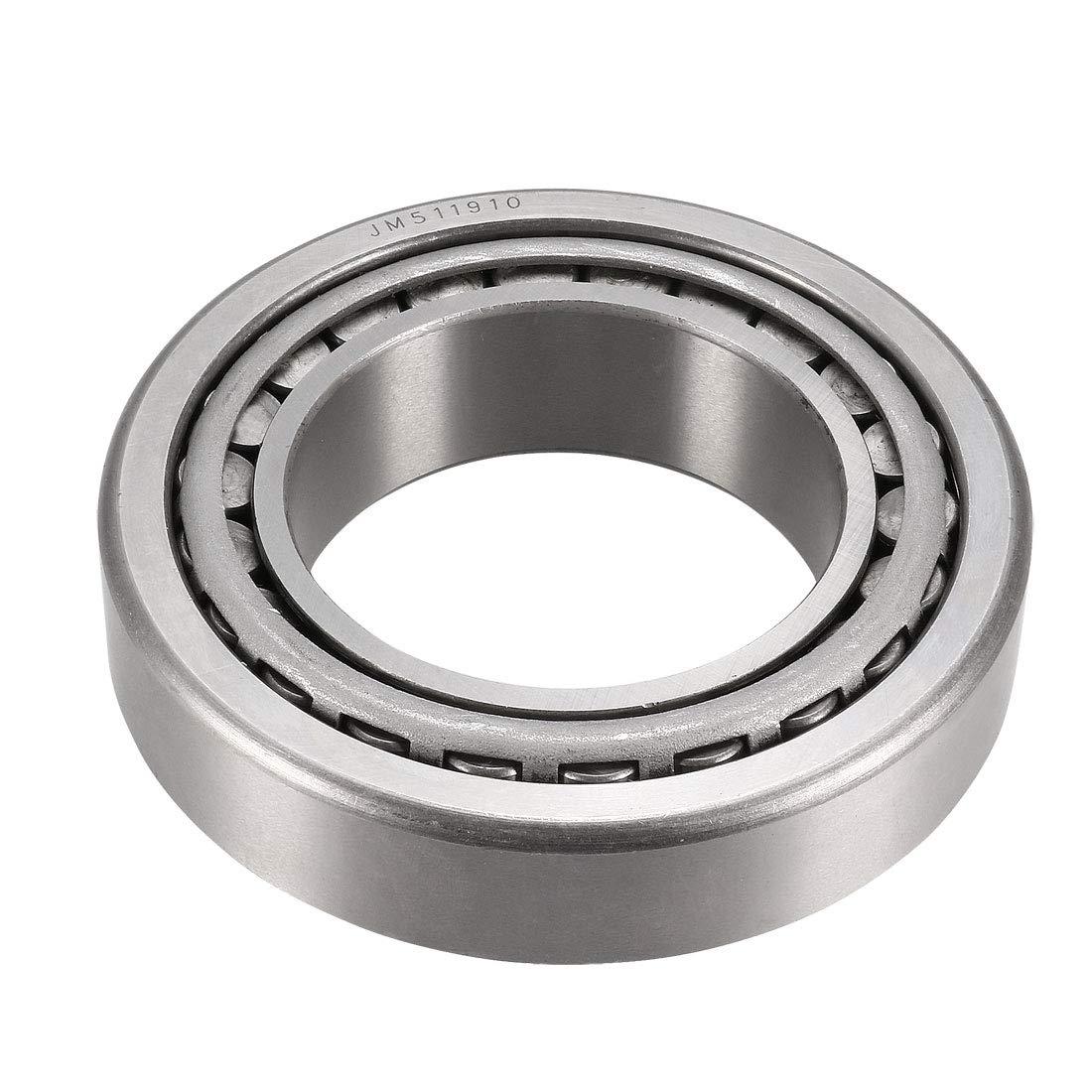 JM205149//JM205110 Tapered Roller Bearing Set 50mm Bore