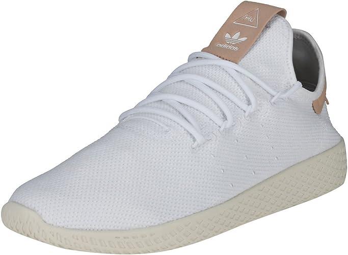 adidas Originals Sneaker PW Tennis HU CQ2169 Weiß