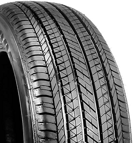Bridgestone Dueler H/L 422 Ecopia All-Season Radial Tire - 235/60R18 - Outlets 422