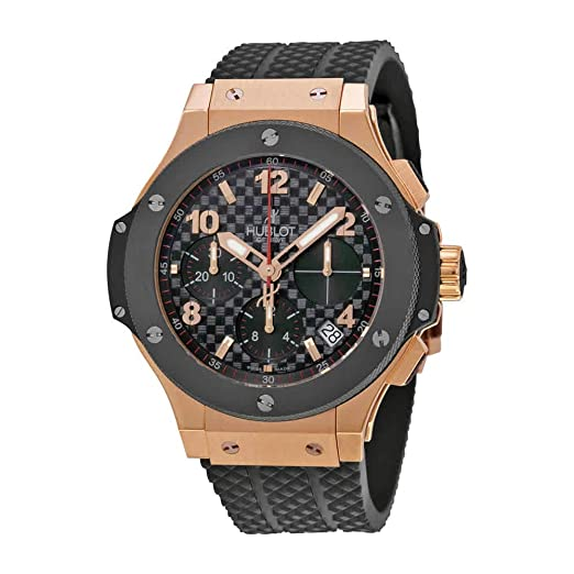 Reloj - Hublot - Para Hombre - 341.PB.131.RX