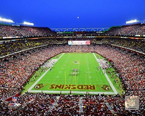 fedex-field-2011-photo-print-11-x-14