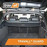 LAND ROVER Range Rover Sport Pet Barrier (2013-Current) - Original Travall Guard TDG1394