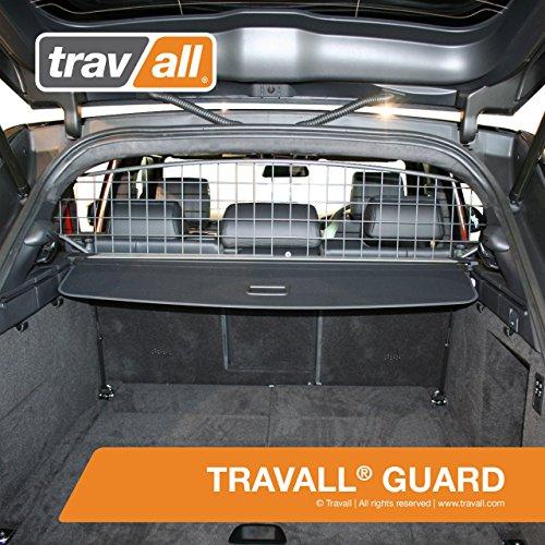 land-rover-range-rover-sport-pet-barrier-2013-current-original-travall-guard-tdg1394