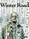 Winter Road par Lemire